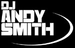 DJ Andy Smith