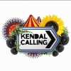 Kendall Calling